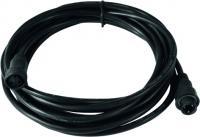 CABLE DATA IP65 10 Mètres