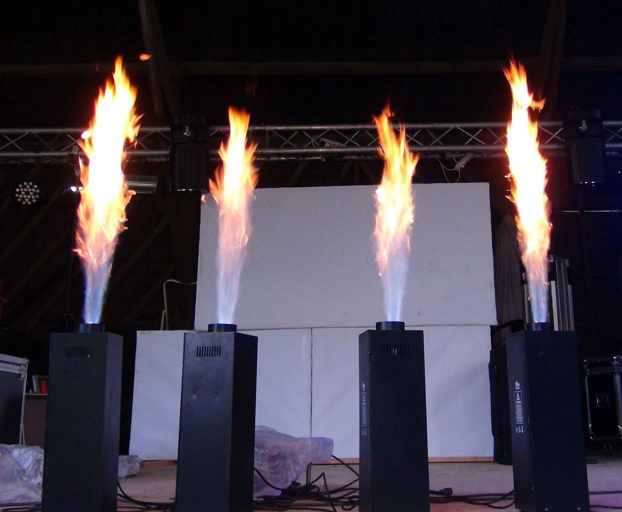 projecteur-flamme-2.jpg