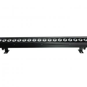 Barre led ip 65 24x4
