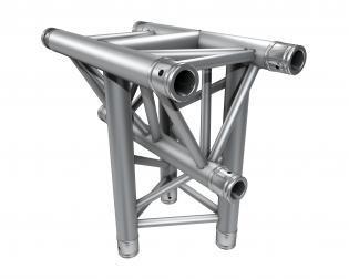 F33 Angle 3D 50cm
