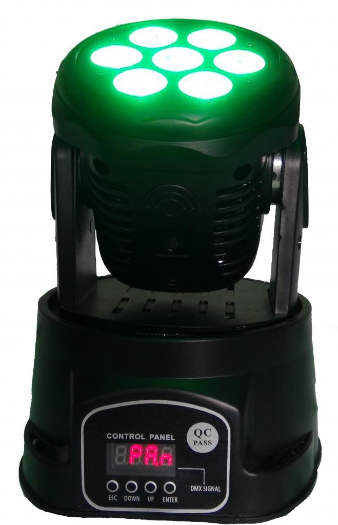 projecteur-7x10-mini-wash.jpg