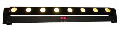 Sunstrip LED RGBW