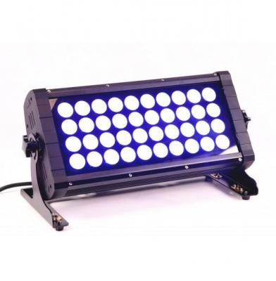 IRIDIUM LED IP65